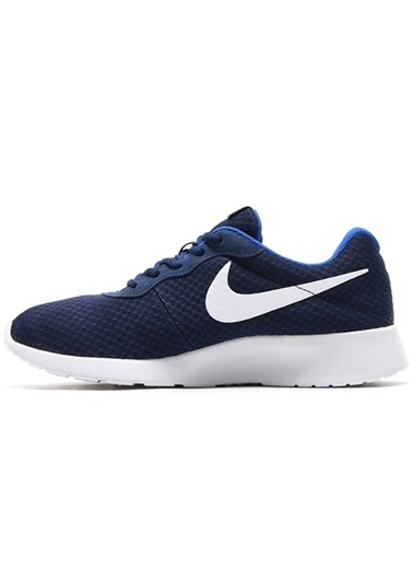Nike Sneakers Lacivert